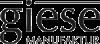 Friedrich Wilhelm Giese GmbH & Co. KG Logo
