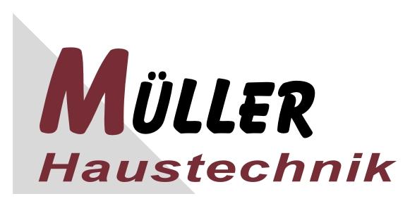 Müller Gelenau - MEISTER DER ELEMENTE